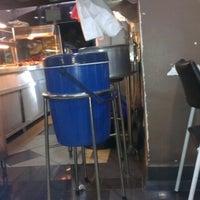 Photo taken at Craven Café by Aiman N. on 10/5/2012