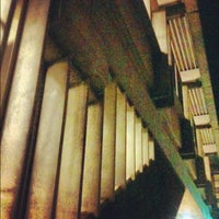 Photo taken at El Cerrito Plaza BART Station by Christopher M. on 9/24/2012