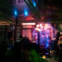 Photo taken at Pasha by Berkin D. on 2/16/2013