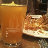 Photo taken at Outback Steakhouse by Stephanie C. on 2/1/2013