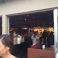 Photo taken at Eat Here Sarasota by Diablito &. on 4/3/2014