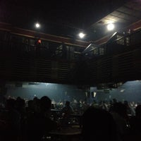 Photo taken at Athena Discotheque by Rayze A. on 5/2/2014