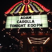 Photo taken at Genesee Theatre by Eric on 9/29/2013