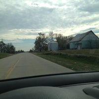 Photo taken at City of Olney by Amy on 11/2/2012