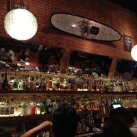 Photo taken at John Colins by Patrick R. on 10/11/2012