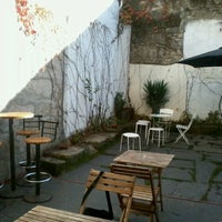 Photo taken at Casa de Ló by Diogo G. on 11/30/2012