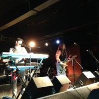 Photo taken at Amos' Southend by Jay B. on 4/13/2013