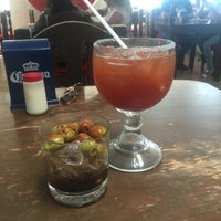 Photo taken at Bar Olé by Consuelo A. on 11/2/2015