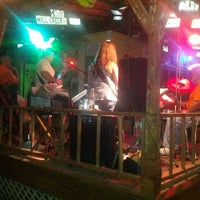 Photo taken at Green Turtle Tavern by Kathleen F. on 9/22/2012
