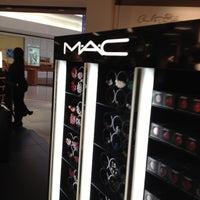 Photo taken at Macy's by Karen B. on 11/3/2012