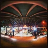 Photo taken at Soekarno-Hatta International Airport (CGK) by Nanang Yogi M. on 7/5/2013