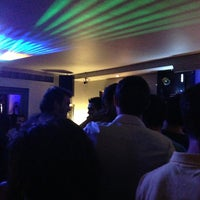 Le Ghost Pub : Music Bar