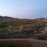 Photo taken at Apache Clubhouse by Thomas D. on 3/18/2013