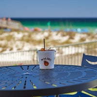 Photo taken at Riptides Sports Grill by Riptides Sports Grill on 7/31/2015