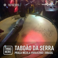 Photo taken at Chopperia do Zeca by Alisson d. on 10/11/2015