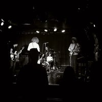 Photo taken at Elbo Room by Robert R. on 10/2/2013