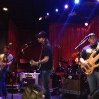 Photo taken at SLO Brew by Lauren Q. on 5/12/2013