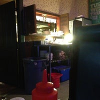 Photo taken at Mickey Gannon's by Jeffrey G. on 6/25/2013