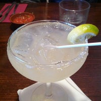 Photo taken at La Paz Mexican Restaurant by Josie C. on 12/22/2012