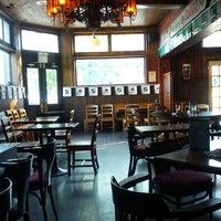 Photo taken at Corktown Tavern by TheAinzlee on 9/19/2012
