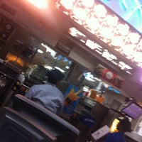 Photo taken at McDonald's by Cash V. on 1/24/2013
