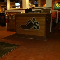 Photo taken at Chili's Grill & Bar by Ken S. on 1/6/2014