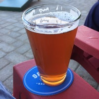 Photo taken at Woodman's Bar & Grill by Michael on 6/5/2015