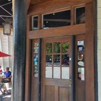 Photo taken at B. Matthews Eatery by Jeff H. on 6/22/2014