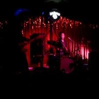 Photo taken at Bar Loreto by Reneé B. on 12/9/2012