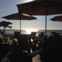 Photo taken at Beach Tree Bar by hooeyspewer .. on 8/11/2014