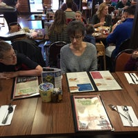 Photo taken at Country Kitchen Restaurant & Bakery by Harald B. on 12/26/2014