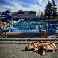 San Ramon Olympic Pool And Aquatic Center 1 Tip