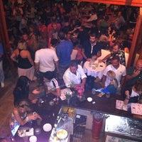 Photo taken at Orsa Cafe & Bar by Cesur K. on 8/28/2011