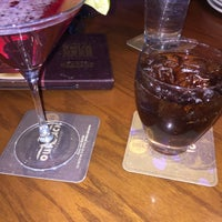 Photo taken at Outback Steakhouse by Stephanie T. on 2/23/2015
