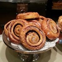 Photo taken at Panera Bread by Matt G. on 11/25/2012