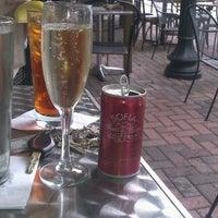 Photo taken at Zest Sushi & Tapas Bar by Rachana M. on 10/12/2012