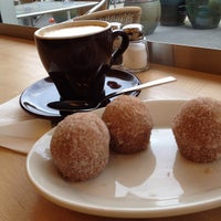 Photo taken at Sweetlife Bakery & Cafe by Tripp H. on 1/22/2013