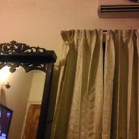 Photo taken at Rakkhosh - The Café by Abdur J. on 6/24/2013
