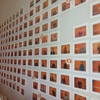 Das Foto wurde bei Eventbrite HQ von Danil K. am 5/31/2013 aufgenommen