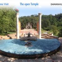 Foto scattata a Damanhur Spiritual EcoCommunity and the Temples of Humankind da Damanhur Spiritual EcoCommunity and the Temples of Humankind il 11/19/2014