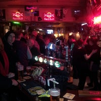 Photo taken at Percy Arms by Mick T. on 2/14/2013
