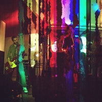 Photo taken at Club Nuvo by Katherine M. on 8/23/2013