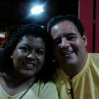 Photo taken at Informal Bar by Pablo N. on 2/16/2013