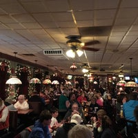 Photo taken at Bud & Stanley's Pub & Grub by Zamir K. on 12/21/2015