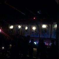 Photo taken at The HiFi Club by Kristaps K. on 3/16/2013
