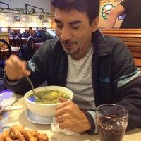 Photo taken at El Lomito by Carlos Alberto A. on 12/20/2013