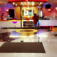 Photo taken at NAV Karaoke by Rereh H. on 1/18/2014