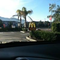 Photo taken at McDonald's by Debra B. on 1/30/2013