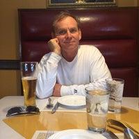 Photo taken at India Palace Restaurant by Tonya M. on 4/10/2016