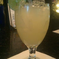 Photo taken at Iron Cactus Mexican Restaurant, Grill and Margarita Bar by Jennifer S. on 9/16/2012
